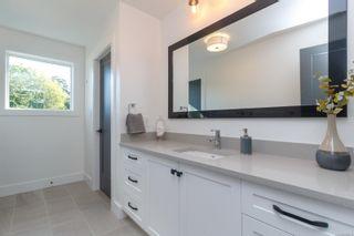 Photo 32: 2631 Margate Ave in : OB South Oak Bay House for sale (Oak Bay)  : MLS®# 856624