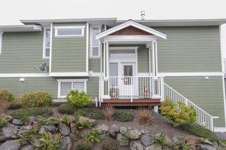 Photo 21: 6161 Arlin Pl in : Na North Nanaimo Row/Townhouse for sale (Nanaimo)  : MLS®# 862278