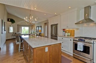 Photo 12: 163 MACEWAN RIDGE Close NW in Calgary: MacEwan Glen Detached for sale : MLS®# C4299982