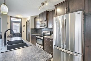 Photo 23: 2047 Reunion Boulevard NW: Airdrie Detached for sale : MLS®# A1095720