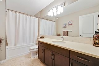 Photo 35: 36 Marquis View SE in Calgary: Mahogany Detached for sale : MLS®# A1077436