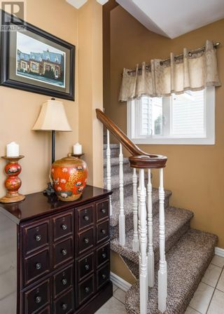 Photo 9: 10 Benson Place in Mount Pearl: House for sale : MLS®# 1234394
