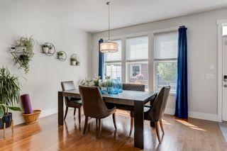 Photo 9: 460 Quarry Park Boulevard SE in Calgary: Douglasdale/Glen Row/Townhouse for sale : MLS®# A1145705