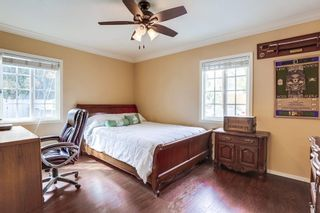 Photo 16: LA MESA House for sale : 3 bedrooms : 4461 LOWELL ST