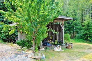 Photo 34: 10003 West Coast Rd in SHIRLEY: Sk French Beach House for sale (Sooke)  : MLS®# 795870