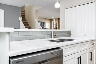 Photo 12: 92 Beachham Crescent in Winnipeg: Bridgwater Forest Residential for sale (1R)  : MLS®# 202029632