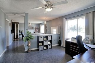 Photo 8: Huchkowsky Acreage (Greenfeld) in Laird: Residential for sale (Laird Rm No. 404)  : MLS®# SK872333
