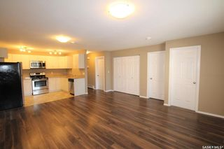 Photo 4: 303 825 Gladstone Street East in Swift Current: South East SC Residential for sale : MLS®# SK840052