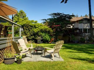 Photo 25: 6707 Amwell Dr in Central Saanich: CS Brentwood Bay House for sale : MLS®# 839672
