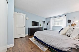 Photo 15: 102 1719 11 Avenue SW in Calgary: Sunalta Apartment for sale : MLS®# A1067889
