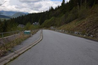 """Photo 13: 1920 NORTH CHARLOTTE Road in Port Moody: Anmore Land for sale in """"Pinnacle Ridge Estates"""" : MLS®# R2531764"""