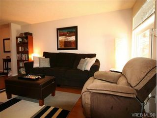 Photo 5: 101 835 Selkirk Ave in VICTORIA: Es Kinsmen Park Condo for sale (Esquimalt)  : MLS®# 735475