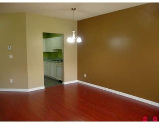 """Photo 39: 113 12769 72ND Avenue in Surrey: West Newton Condo for sale in """"Savoy"""" : MLS®# F2916546"""