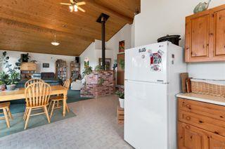 Photo 20: 1202 Dawnray Rd in : Isl Quadra Island House for sale (Islands)  : MLS®# 866833