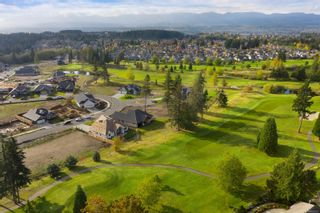 Photo 94: 2764 Sheffield Cres in : CV Crown Isle House for sale (Comox Valley)  : MLS®# 862522