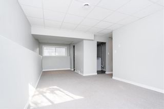Photo 10: 411 Wilton Street in Winnipeg: Residential for sale (1Bw)  : MLS®# 202104674