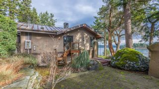 Photo 68: 3070 Nelson Rd in : Na Cedar House for sale (Nanaimo)  : MLS®# 872050
