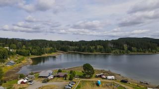 Photo 11: 450 Coal Harbour Rd in : NI Port Hardy Land for sale (North Island)  : MLS®# 884220