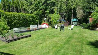 Photo 16: 4198 BROWNING Road in Sechelt: Sechelt District House for sale (Sunshine Coast)  : MLS®# R2242910
