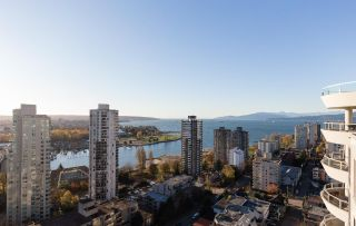Photo 1: 1020 Harwood Street in Vancouver: Downtown VW Condo for sale (Vancouver West)  : MLS®# R2399808