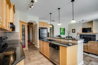 Photo 2: 2081 Luxstone Boulevard SW: Airdrie Detached for sale : MLS®# A1073784