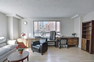 Photo 25: 203 110 2 Avenue SE in Calgary: Chinatown Apartment for sale : MLS®# A1089939