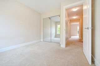 """Photo 13: 1119 ST. ANDREWS Avenue in North Vancouver: Central Lonsdale Townhouse for sale in """"St. Andrews Gardens"""" : MLS®# R2605968"""