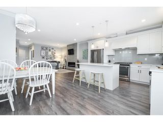 """Photo 16: 20927 80 Avenue in Langley: Willoughby Heights Condo for sale in """"AMBIANCE"""" : MLS®# R2587335"""