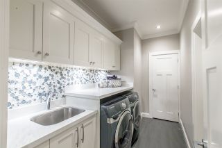 Photo 10: 6170 PORTLAND Street in Burnaby: South Slope 1/2 Duplex for sale (Burnaby South)  : MLS®# R2199369
