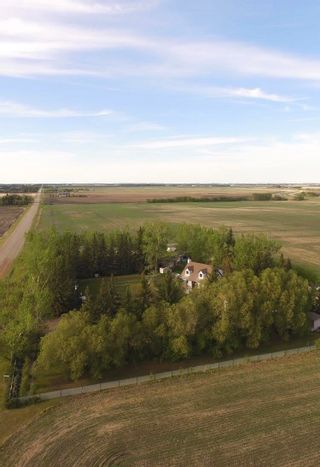 Photo 6: 56005 RR 254: Rural Sturgeon County House for sale : MLS®# E4259157
