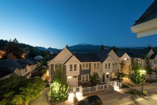 """Photo 26: 2127 SPRING Street in Port Moody: Port Moody Centre Townhouse for sale in """"EDGESTONE"""" : MLS®# R2614994"""