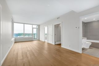"Photo 7: 1702 3487 BINNING Road in Vancouver: University VW Condo for sale in ""ETON"" (Vancouver West)  : MLS®# R2486795"
