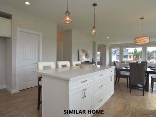 Photo 12: 4097 CHANCELLOR Crescent in COURTENAY: CV Courtenay City House for sale (Comox Valley)  : MLS®# 776278