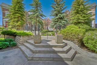 Photo 4: 128 Inverness Square SE in Calgary: McKenzie Towne Row/Townhouse for sale : MLS®# A1119902