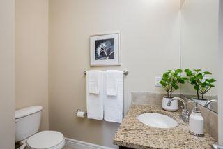 Photo 19: 18 Aspen Stone Manor SW in Calgary: Aspen Woods Detached for sale : MLS®# A1113242