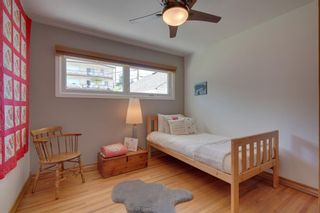 Photo 24: 3204 15 Street NW in Calgary: Collingwood Detached for sale : MLS®# A1124134