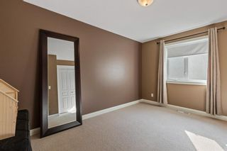 Photo 22: 61 Strathridge Crescent SW in Calgary: Strathcona Park Detached for sale : MLS®# A1152983