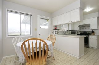 Photo 5: 42505 YALE Road in Chilliwack: Greendale Chilliwack House for sale (Sardis)  : MLS®# R2537135