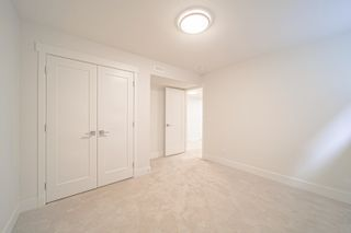 Photo 38: 1420 SHAY Street in Coquitlam: Burke Mountain House for sale : MLS®# R2617921