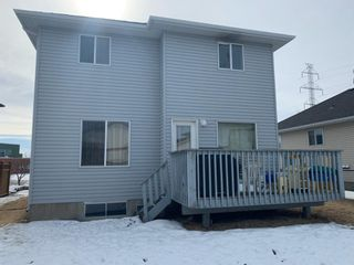 Photo 2: 177 West Lakeview Drive: Chestermere Detached for sale : MLS®# A1075280
