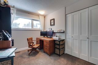 Photo 19: 5404 La Salle Crescent SW in Calgary: Lakeview Detached for sale : MLS®# A1086620