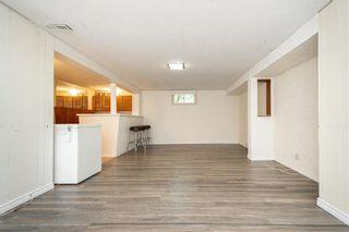 Photo 19: 54 Brisbane Avenue in Winnipeg: West Fort Garry Residential for sale (1Jw)  : MLS®# 202114243