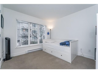 Photo 16: 2957 Laurel Street in Vancouver: Fairview VW Townhouse for sale (Vancouver West)  : MLS®# R2153422