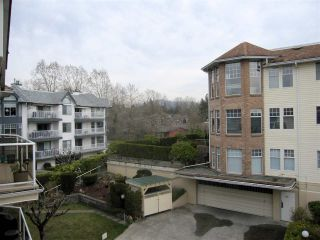 """Photo 12: 311 22611 116 Avenue in Maple Ridge: East Central Condo for sale in """"Rosewood Court - Fraserview Village"""" : MLS®# R2349703"""