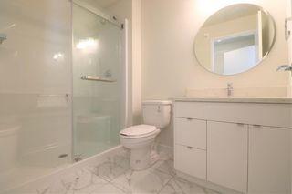 Photo 15: PH10 50 Philip Lee Drive in Winnipeg: Crocus Meadows Condominium for sale (3K)  : MLS®# 202117045