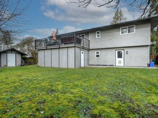 Photo 21: 641 Baltic Pl in : SW Glanford House for sale (Saanich West)  : MLS®# 867213