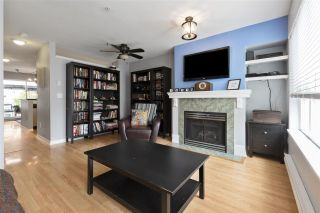 Photo 6: 27 8844 208 Street in Langley: Walnut Grove Townhouse for sale : MLS®# R2587137