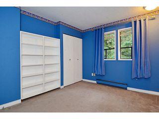"Photo 46: 12363 NEW MCLELLAN Road in Surrey: Panorama Ridge House for sale in ""Panorama Ridge"" : MLS®# F1424205"