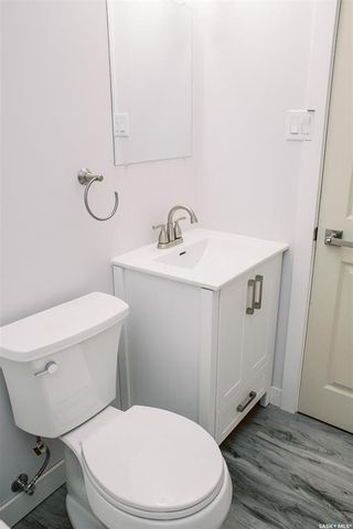 Photo 34: 117 Acadia Court in Saskatoon: West College Park Residential for sale : MLS®# SK872318