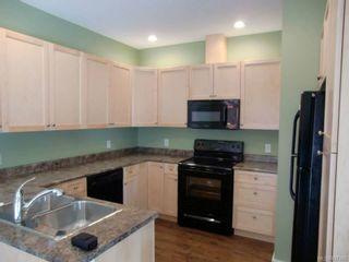 Photo 2: 117 6838 W Grant Rd in Sooke: Sk John Muir Row/Townhouse for sale : MLS®# 857305
